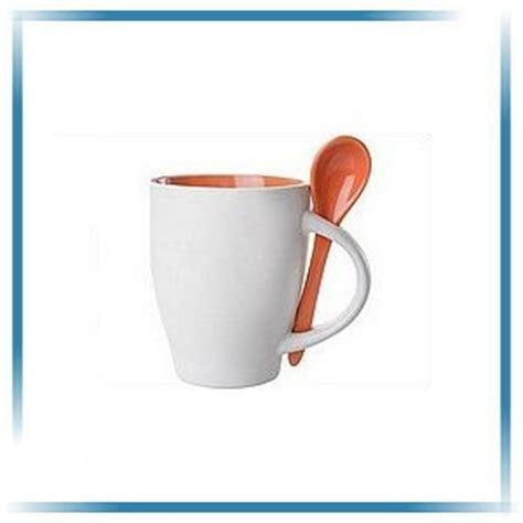 kopje kleiner dan espresso mok met lepel bedrukken hsg relatiegeschenken