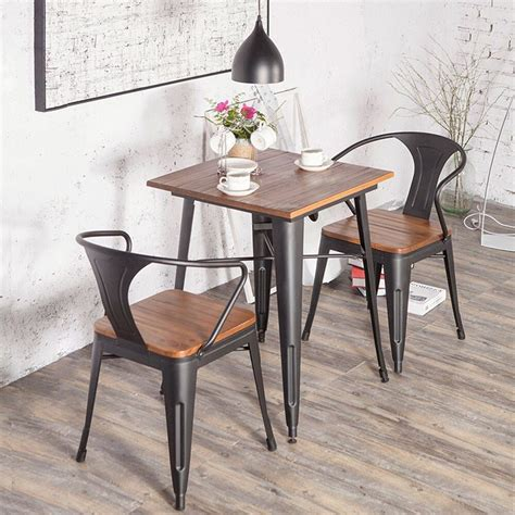 home goods dining table dining tables to suit the room
