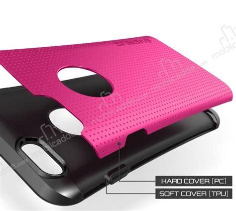 Verus Thor Dot Series Iphone 6 Plus 6s Plus Original Electric B verus thor series iphone 6 6s pink kılıf 220 cretsiz kargo
