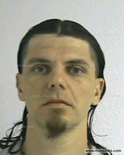 Delaware County Oklahoma Arrest Records Justin Sooter Mugshot Justin Sooter Arrest Delaware County Ok