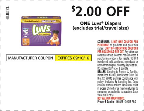 printable diaper coupons save on luvs this week the joyful organizer