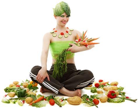 alimenti da evitare per gonfiore addominale 4 alimenti combattono il gonfiore addominale