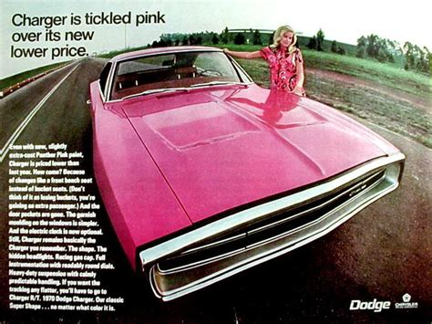 pink charger for sale the 66 dodge charger my true wheels the