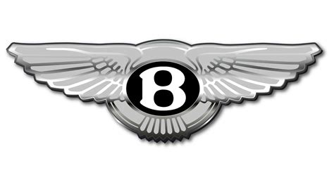 bentley logo bentley logo bentley zeichen vektor bedeutendes logo