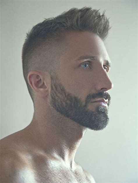 31 amazing beards and hairstyles different beard styles and style on