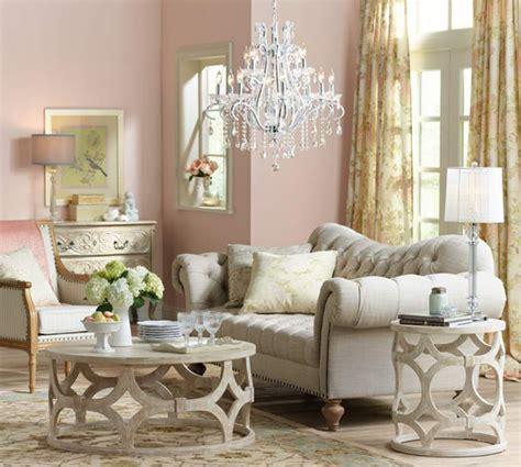 now trending french inspired decor huffpost parisian inspired living room living room