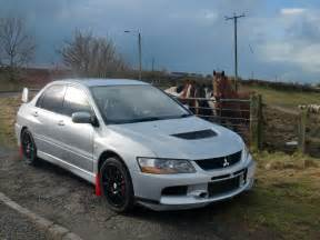 Mitsubishi Evolution 9 File Mitsubishi Lancer Evolution Ix Fq 360 Jpg