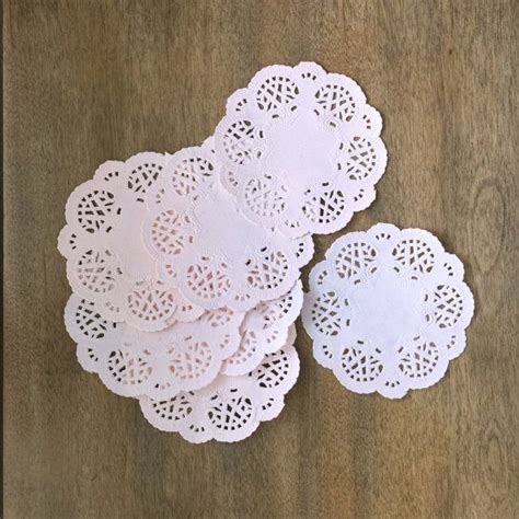 Paper Doily Craft Ideas - 23 best images about doilies on gift wrapping