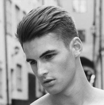 btc mens cuts 67 curated men s hairstyles undercut 2014 ideas by austin