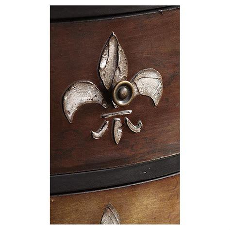 fleur de lis table l fleur de lis console table 282084 living room at