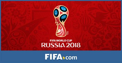 Lithuania Calendario 2018 Coupe Du Monde De La Fifa Russie 2018 Destination