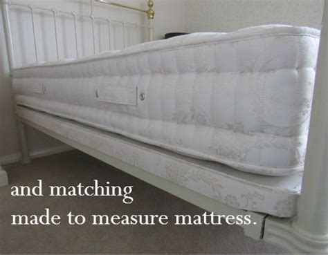 made to measure headboards bed bases catherine leigh beds