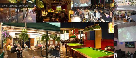 living room dublin living room great sports bar dublin