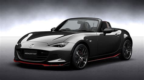 mazda roadster 2016 mazda roadster rs racing concept picture 660458