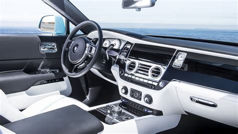 roll royce interior 2016 2016 rolls royce interiors