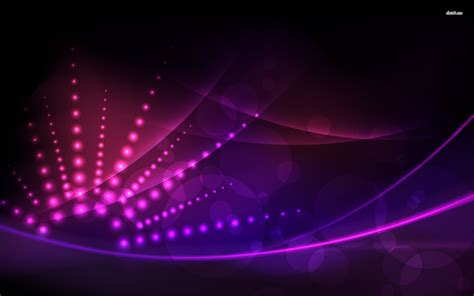 pink and purple lights abstract light wallpaper