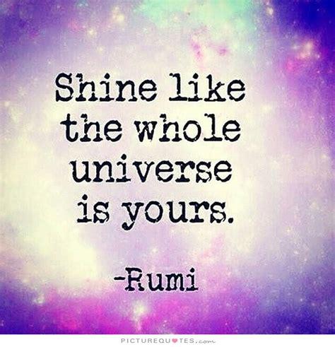 miss universe quotes quotesgram