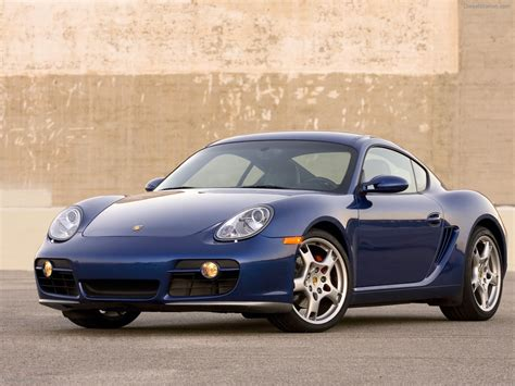 blue book value used cars 2008 porsche cayman electronic toll collection image gallery 2008 porsche cayman