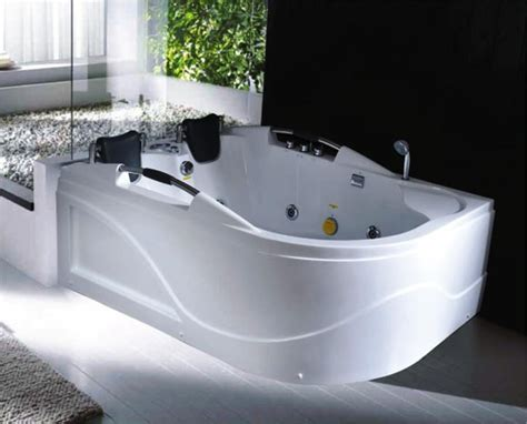 bathtubs jacuzzi bathtubs idea awesome 2 person jacuzzi bathtub whirlpool