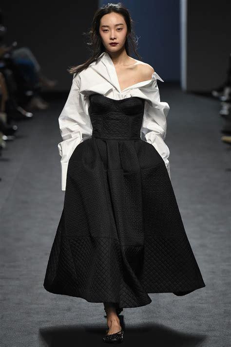 Dress Seoul best 25 seoul fashion ideas on seoul fashion