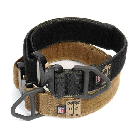 tactical collar tactical assault systems collar