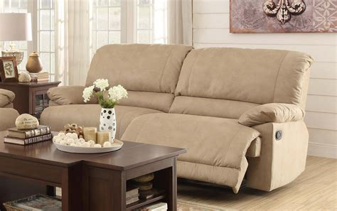 homelegance reclining sofa reviews double reclining sofa darby home co dale double reclining