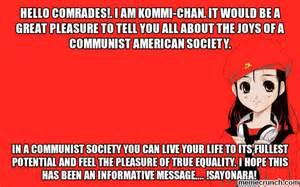 Communist Memes - communism meme memes