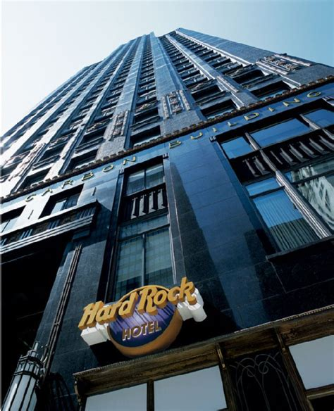 hard rock hotel chicago downtown chicago illinois hotels hard rock hotel chicago chicago il