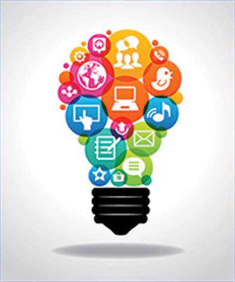 Voya Mba Internship by Digital Marketing Analytics Marketing Department