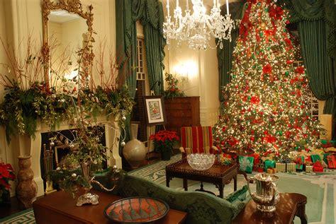 Skimbaco executive mansion at christmas skimbaco lifestyle online