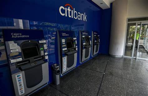 bancos de venezuela venezuela cierran cuentas de bancos venezolanos
