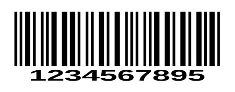 the barcode tattoo resolution file barcode25i svg wikipedia