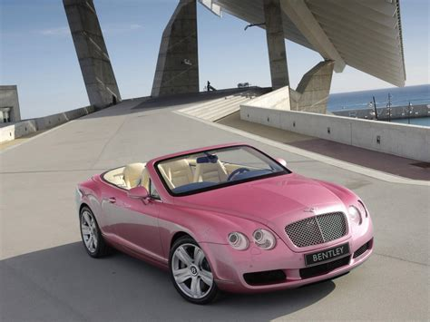 bentley pink pink bentley car pictures images 226 super cool pink bentley