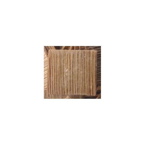 dollhouse siding cedar siding shingles 500 pcs dollhouse siding