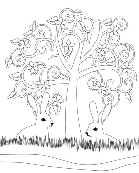 coloring pages for adults holidays holiday coloring pages for adults timeless miracle com