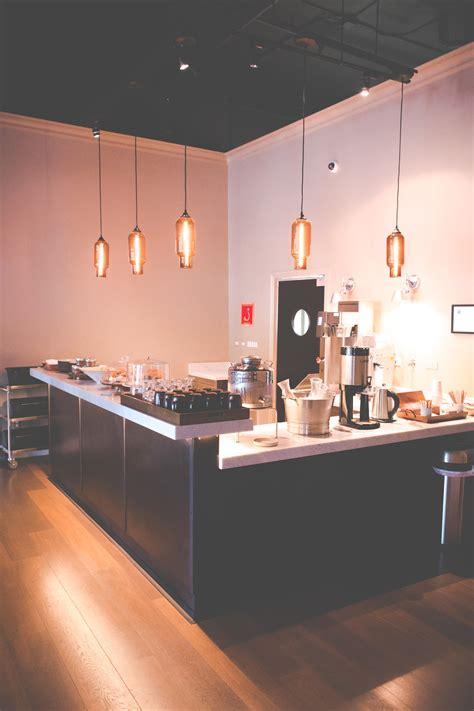 design house pvt ltd vgs design house pvt ltd house design