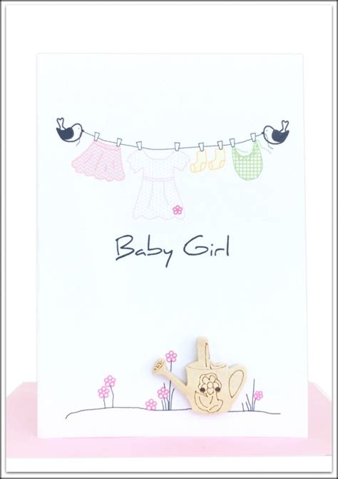 Baby Gift Cards - baby boy gift card lils greeting cards australia