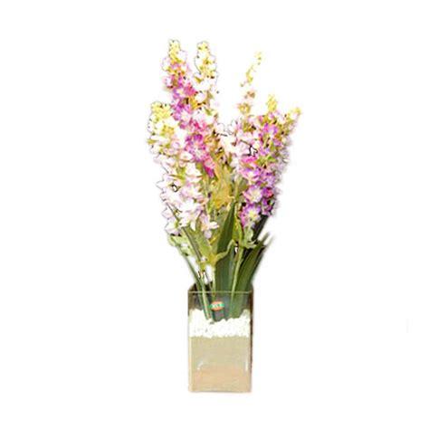 Harga Bunga Plastik by Bunga Plastik Artificial Toko Bunga Murah