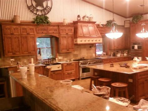barndominium floor plans  build  metal building  living quarters texas fishing