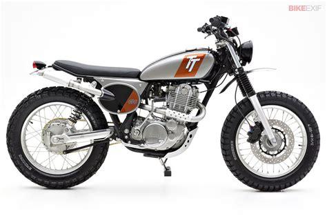 Yamaha Motorrad Usa yamaha sr400 usa 5 jpg 1 200 215 800 pixels bilder
