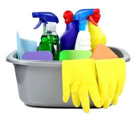 Cleaning Blogs by The Benefits Of Deep House Cleaning All Set