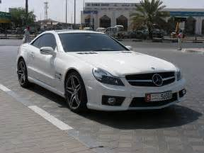 mercedes cl65 amg v12 biturbo picture 7 reviews