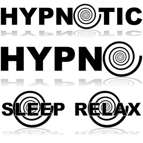 Hypnotic Also Search For Sleep Hypnosis The Official Sleep Learning Website
