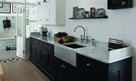 kitchen island worktops uk granite worktops essex price supply installation