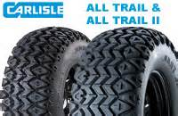 Carlisle All Trail 2 Tires Carlisle Atv Tires Specialty Tire And