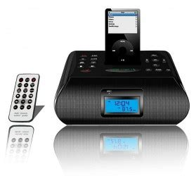 Ozaki Imini Rainbow Model Ip830 ipod multifunction speaker color model cdl 669