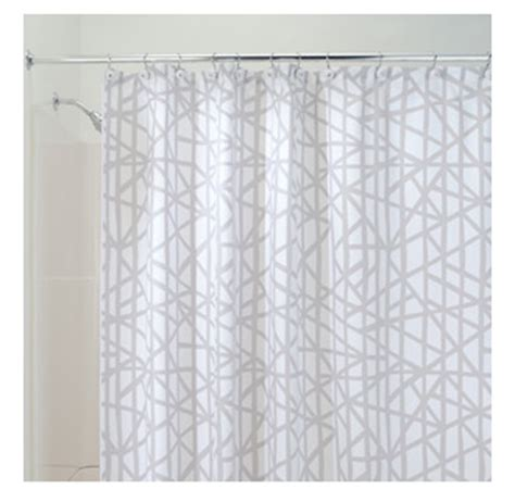 trendy shower curtains k i s s keep it simple sister trendy walmart shower