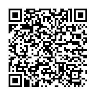 membuat aplikasi pembaca qr code kapuyuak download aplikasi pembaca qr code dari handphone
