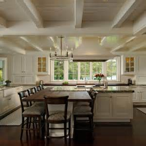 Ready Made Kitchen Islands Pre Made Kitchen Islands Traditional Style For Kitchen