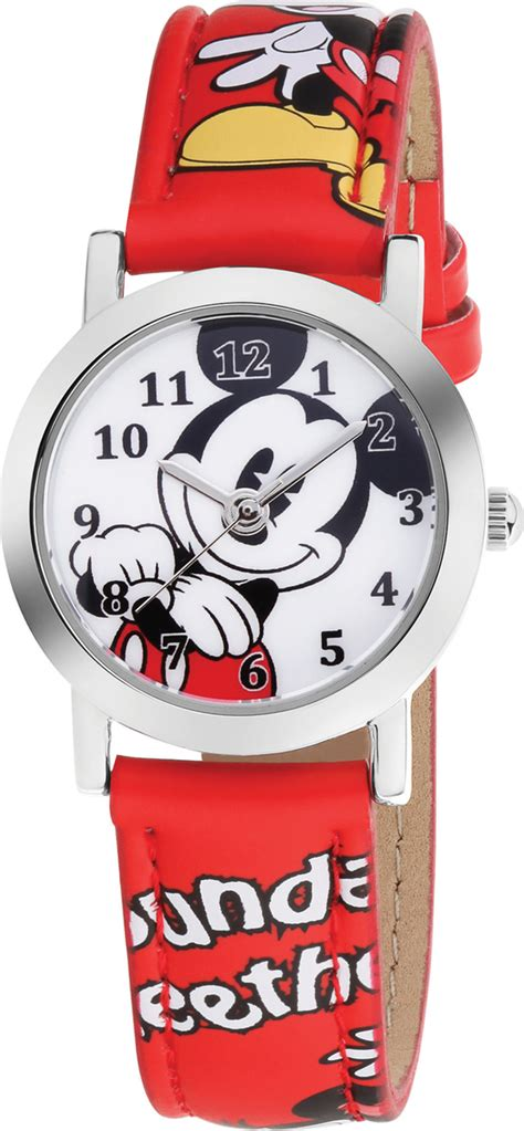 Pm Mickey am pm mickey dp140 k228 skroutz gr